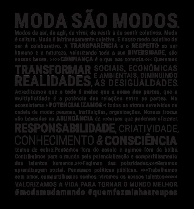manifesto_25.04